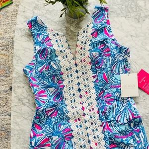 Lily Pulitzer for Target!